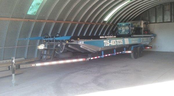 barge-service