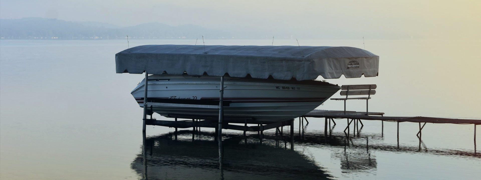 boat-and-dock-repairs