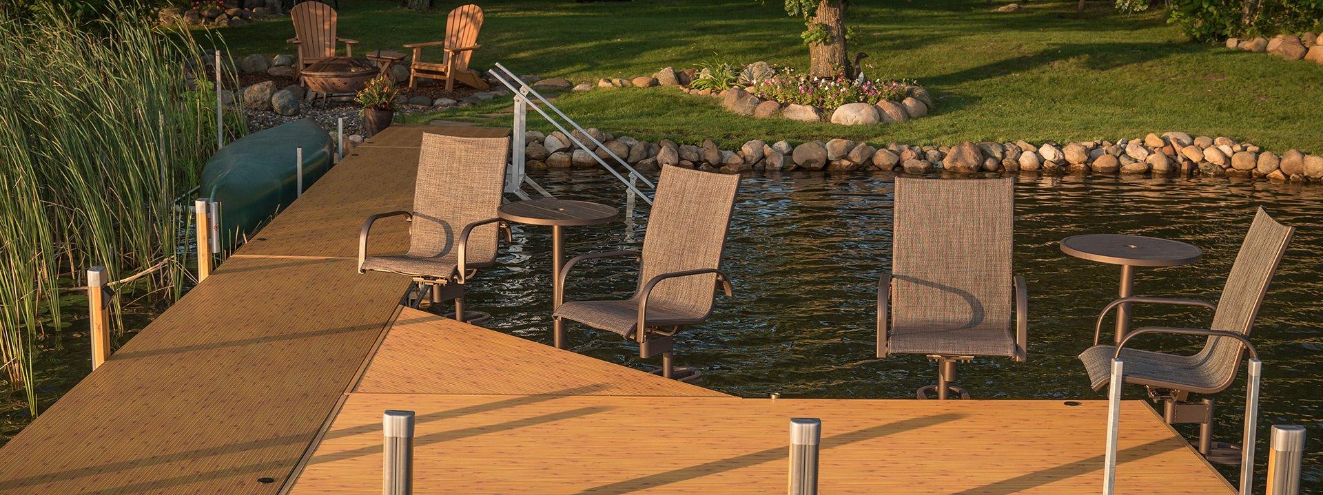 dock-accessories-banner