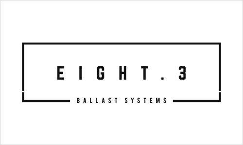 Eight3