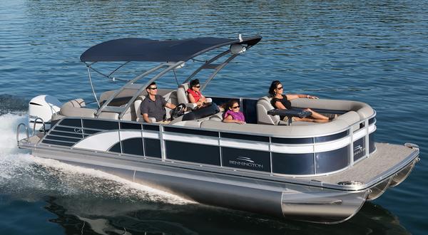 pontoon-boat-rental