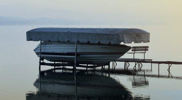 repairing-your-dock