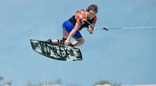 water-sports-rentals